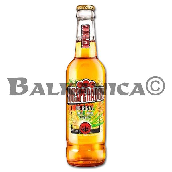 Produkty Z Polski Napoje Alkoholowe Produkty Bulgarskie Rumunskie I Polskie W Hiszpanii Balkanica Distral